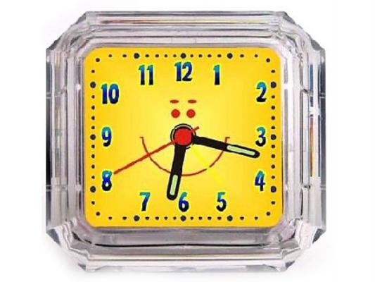 Будильник Вега Б 1-011 будильник вега б 1 001 классика