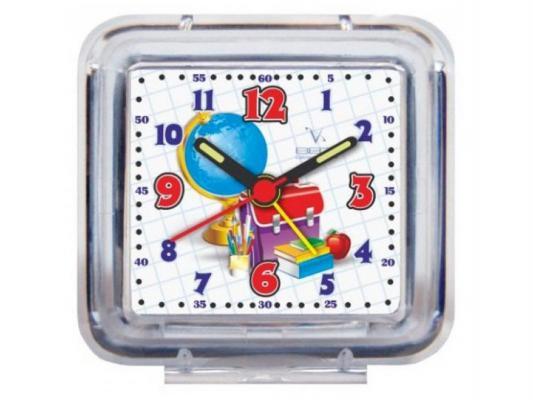 Будильник ВЕГА Б1-047 будильник вега б 1 025