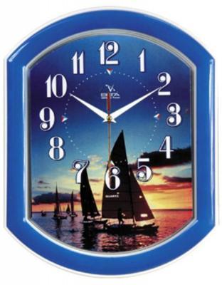Часы Вега П 2-10/7-14 часы вега п 2 10 7 23 мусульманский город