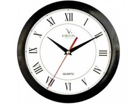 Подробнее о Часы Вега П 1-6/6-23 вега вега п 1 6 6 16