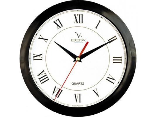 Подробнее о Часы Вега П 1-6/6-47 вега вега п 1 6 6 16