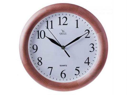 Часы ВЕГА Д1Д7-7 Классика кронштейн kromax vega 50 белый