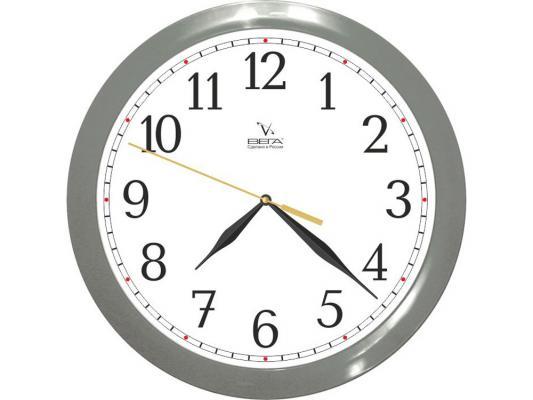 Часы Вега П 1-5/7-98
