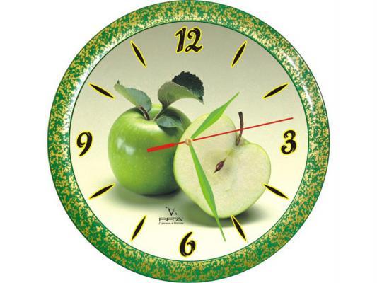 Часы Вега П 1-382/7-71