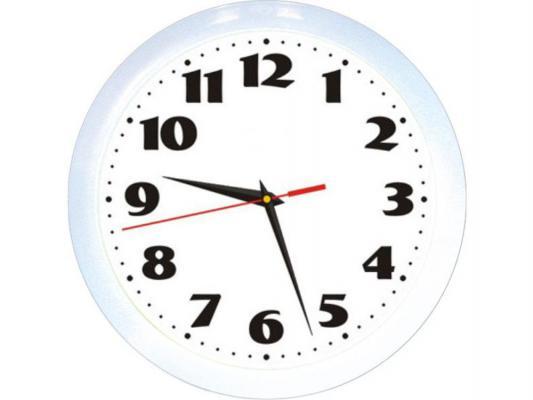 Часы Вега П 1-7/7-45