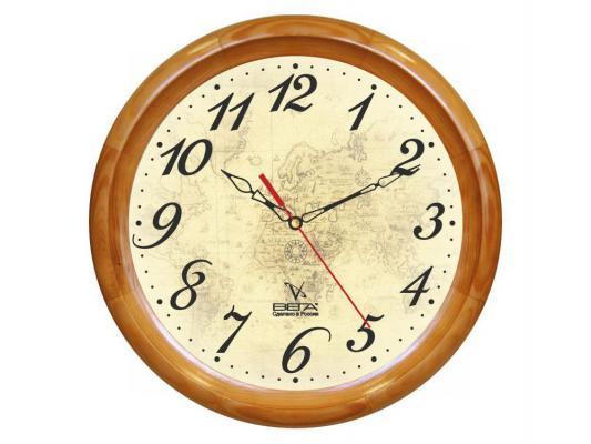 Часы Вега  Д1НД7-97 от 123.ru