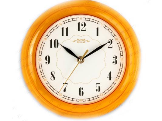 Часы Вега П 6-17-20
