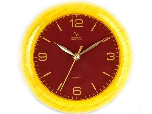 Часы Вега П 6-2-64