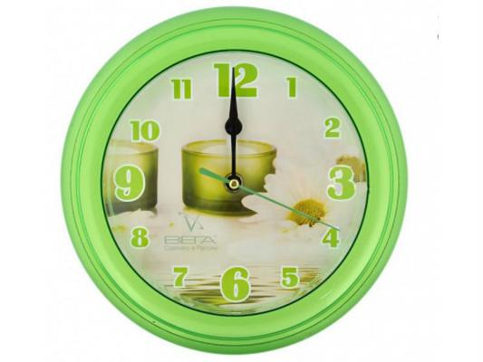 Часы Вега П 6-3-10