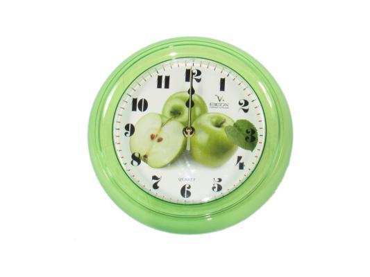 Часы Вега П 6-3-6