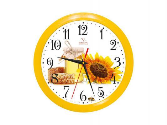 Часы Вега П1-2/7-118