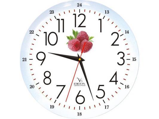 Часы Вега П 1-7619/7-31