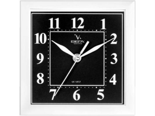 Часы Вега П 3-7-48