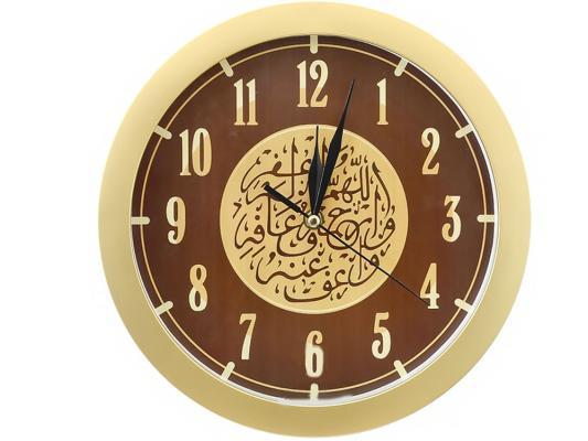Часы Вега П1-8/7-209 кронштейн kromax vega 50 белый
