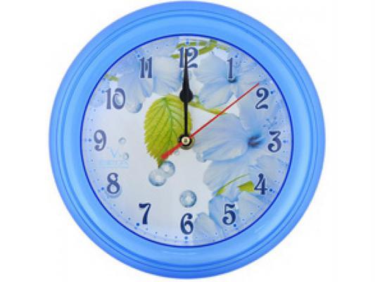 Часы Вега П 6-4-3