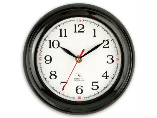 Часы ВЕГА П 6-6-18