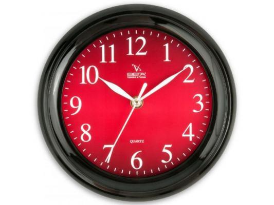 Часы Вега П 6-6-55 кронштейн kromax vega 50 белый