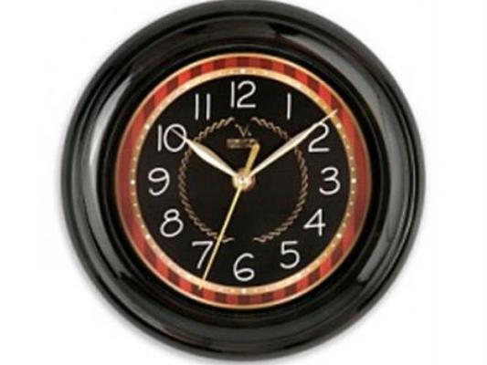 Часы ВЕГА П 6-6-91
