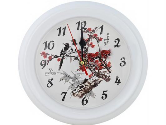 Часы Вега П 6-7-7