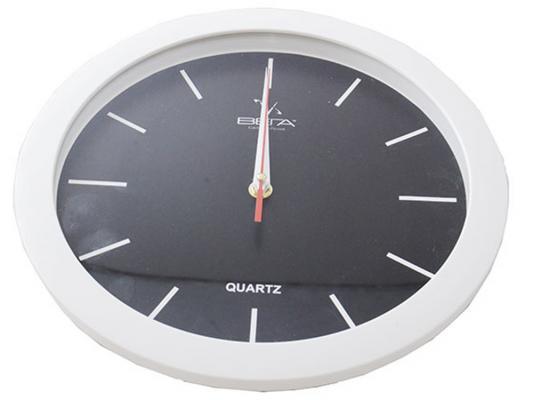 Часы Вега П 1-7/7-23 часы вега п 2 10 7 23 мусульманский город