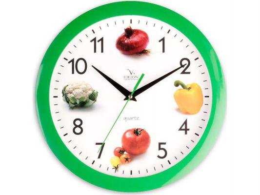 Часы Вега П 1-3/7-60 кронштейн kromax vega 50 белый