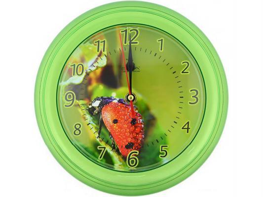 Часы Вега П 6-3-2 офисный диван вега 2 150