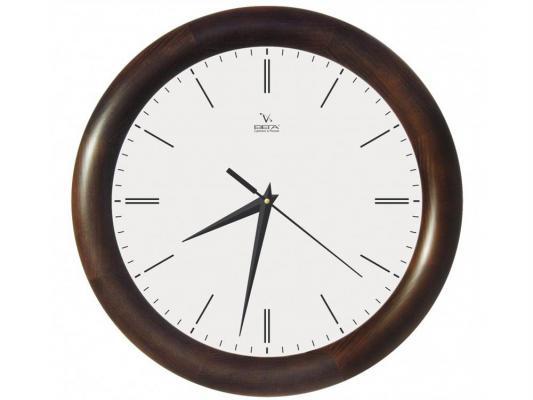 Часы настенные Вега Д 1МД/7-200 кронштейн kromax vega 50 белый