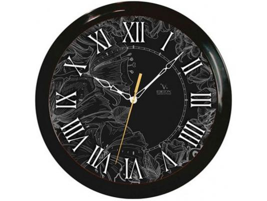 Часы Вега П 1-6/6-210 часы вега п 1 8 6 208 мусульманские темный город