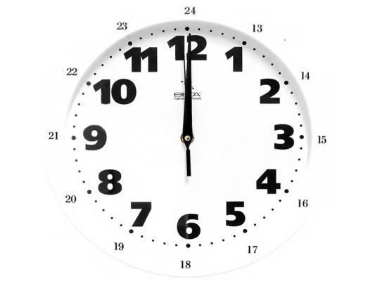 Часы ВЕГА П1-7619/7-32