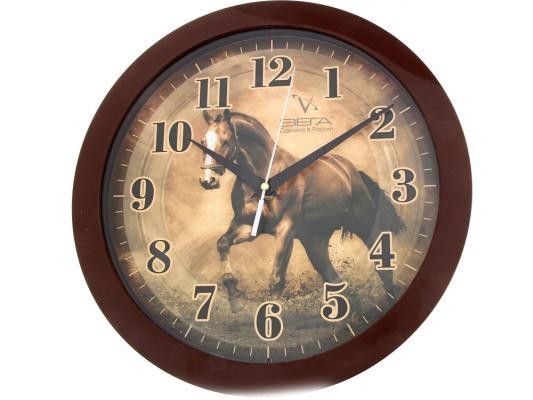 Часы ВЕГА П 1-9/6-186 пальто вега