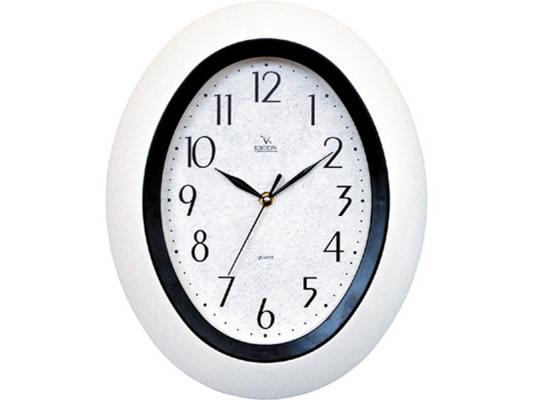 Часы настенные Вега П 5-6/7-21