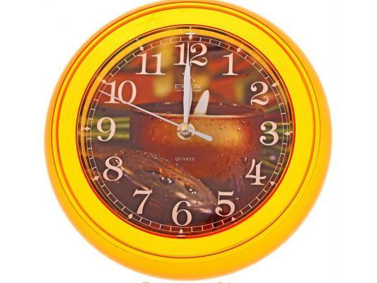 Часы Вега П 6-17-4