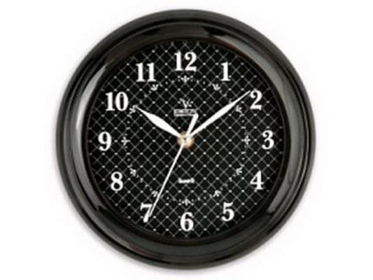 Часы настенные Вега П 6-6-93