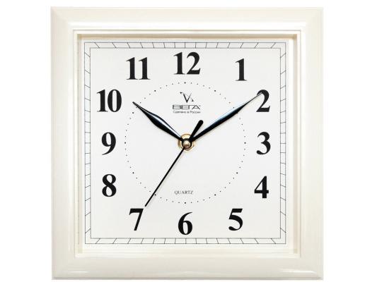 Часы Вега П 3-7-45