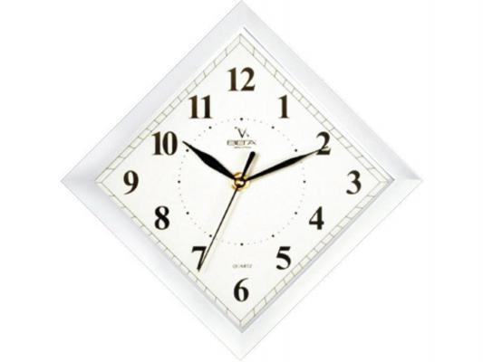 Часы Вега П 3-7-51 кронштейн kromax vega 50 белый