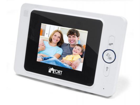 видеодомофон-fort-automatics-c0410hf-01