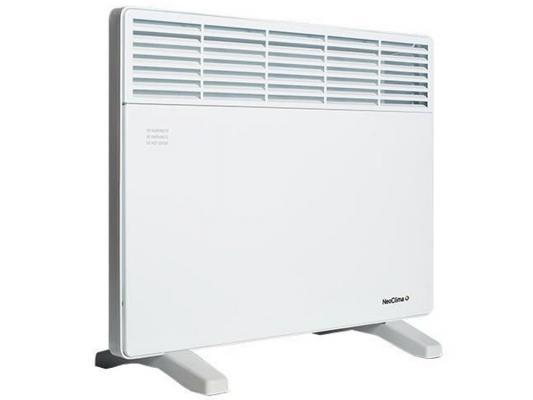 Конвектор Neoclima Comforte T2.0 2000Вт белый