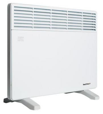 Конвектор NEOCLIMA Comforte T0.5 500 Вт белый