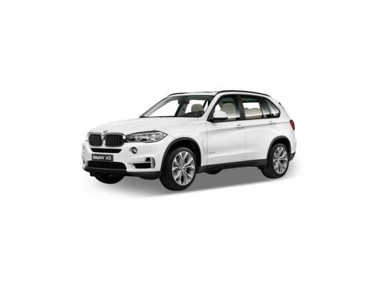 Автомобиль Welly BMW X5 1:34-39 цвет в ассортименте 43691 tator rc 3k carbon fiber plate 3 5mm tl2900