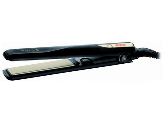 купить Щипцы Remington S 1005 чёрный онлайн