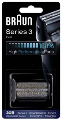 ����� Braun Series3 30B