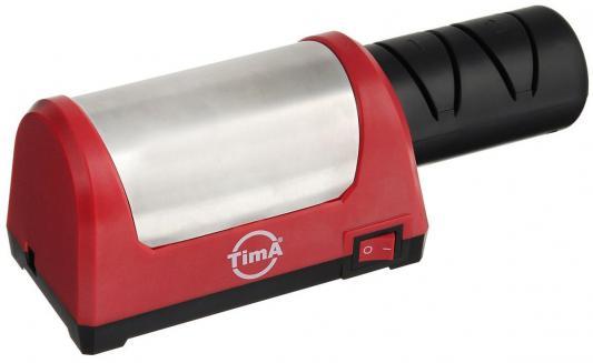 Точилка для ножей Tima T1031D