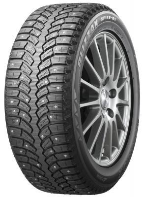 Шина Bridgestone Blizzak Spike-01 225/55 R18 98T