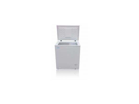 Морозильная камера Nord SF 150 белый морозильная камера avex 1cf 150
