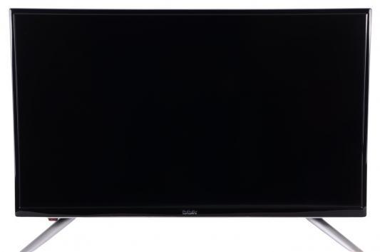 Телевизор BBK 32LEM-1018/T2C черный