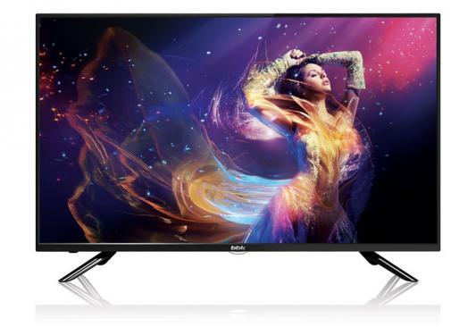 Телевизор BBK 43LEM-1015/FT2C