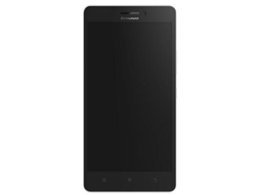 """Смартфон Lenovo Vibe Shot белый 5"""" 32 Гб LTE GPS Wi-Fi Z90A40"""