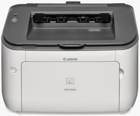 Принтер Canon i-Sensys LBP6230DW ч/б A4 25ppm 1200х1200dpii Ethernet WiFi USB 9143B003