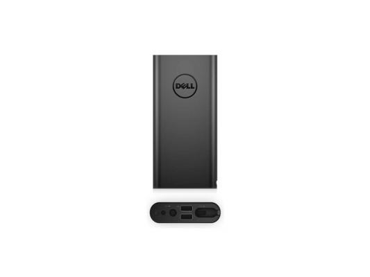 Мобильный аккумулятор DELL Power Companion PW7015L 18000MAh