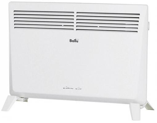 Конвектор BALLU BEC/EM-1500 1500 Вт белый